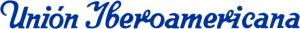 logo unioniberoamericana texto